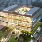 Samsung Campus 2