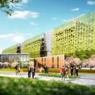 Samsung Campus 3