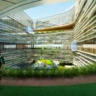 Samsung Campus 4
