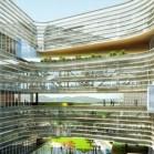 Samsung Campus 5