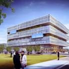 Samsung Campus 6
