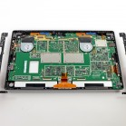 Surface-Pro-ifixit-2a