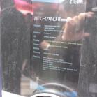 ZTE-Grand-Mate-IMG_6323