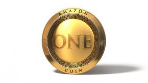 Amazon Coins: Virtuelle Währung soll Absatz über Kindle Fire steigern
