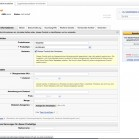 amazon-webstore-artikel2