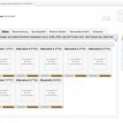 amazon-webstore-artikel3