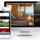 anderson_wise_responsive-design
