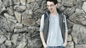 Andreas Weck wechselt von Netzpiloten zu t3n