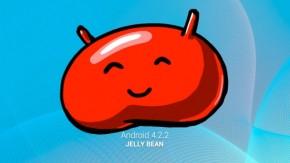 Android 4.2.2 für Nexus 4 – so flasht ihr das Update manuell