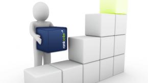 Sponsored Post: Blog-Marketing – die Zielgruppe ohne Streuverluste erreichen +Rabatt bei rankseller für t3n-Leser