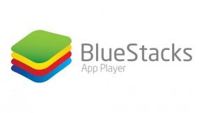 BlueStacks: Android-Apps jetzt auch für Windows 8