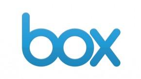 25GB Box.net-Cloudspeicher kostenlos abgreifen