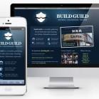 build_guild