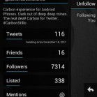 carbon-twitter-7