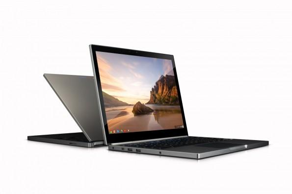 Chromebook pixel 11 595x396