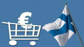 E-Commerce: Wieso deutsche Onlinehändler Skandinavien angehen sollten [Infografik]