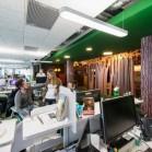 google-interior-pictures-1-