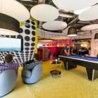 google-office-design-1-