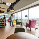 google-office-design-2-
