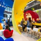 google-office-design-