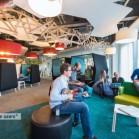 google-office-dublin-2-