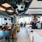 google-office-dublin-3-