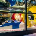 google-office-dublin-
