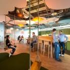 google-office-interior-3-