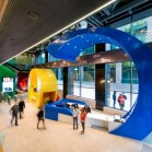 google-office-pictures-