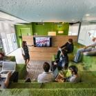 google-office-snapshots-1-