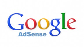 Responsive Google AdSense mit JavaScript realisieren [Howto]
