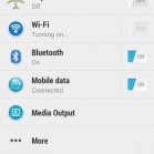 htc-sense-5-screenshots-leak-5