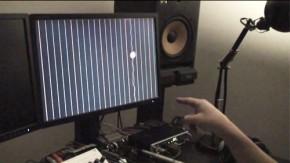 Leap Motion kommt bei Entwicklern an: Videos zeigen beeindruckend genaue Gestensteuerung