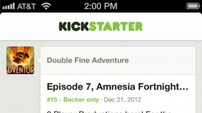 t3n-Linktipps: Pirat will nicht mehr twittern, Kickstarter mit eigener App und mysteriöses Produkt von Asus