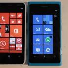 lumia-620-vs-lumia-800-1