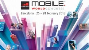 MWC 2013 Vorschau: Diese Produkte könnten kommen