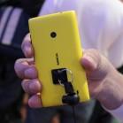 nokia-lumia-520-IMG_6123