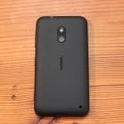 nokia-lumia-620-5608