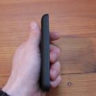 nokia-lumia-620-5612