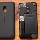 nokia-lumia-620-5628