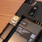 nokia-lumia-620-5629