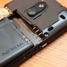nokia-lumia-620-5634