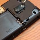 nokia-lumia-620-5635