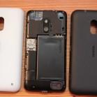 nokia-lumia-620-5637