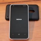 nokia-lumia-620-5644