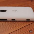 nokia-lumia-620-5663