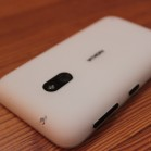 nokia-lumia-620-5670
