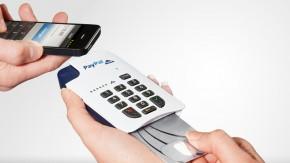 Wieso PayPal jetzt alle Finanz-Sektoren erobern will