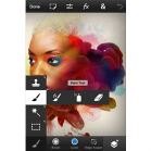 photoshop touch phone 3