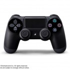 playstation 4 ds4 5